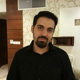 محمد  شبیری