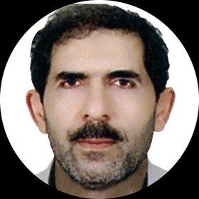 علی شفیق