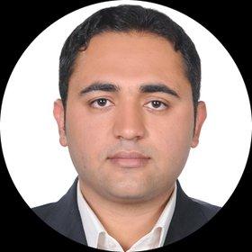 حسین شهریاری