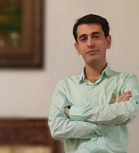 علی نوری