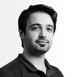 محمد حسین  جعفری