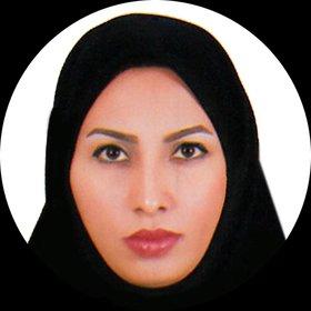 مهسا صادقی