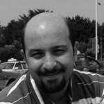 میثم زرگرپور