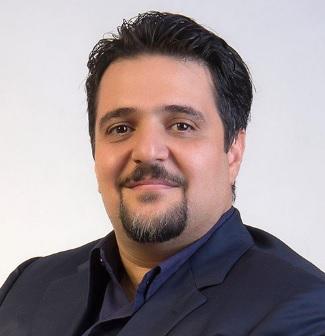 محسن خطیبی