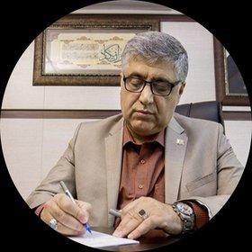 سیدناصر استاد