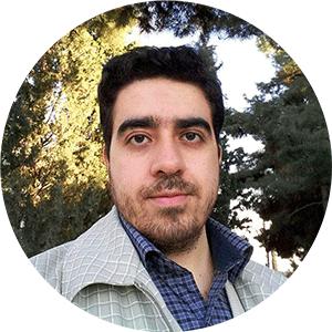 محمدرضا  بشارتی