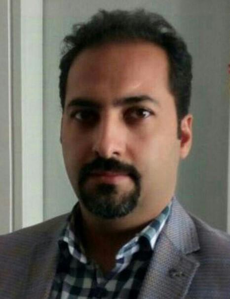 کمال اکبری