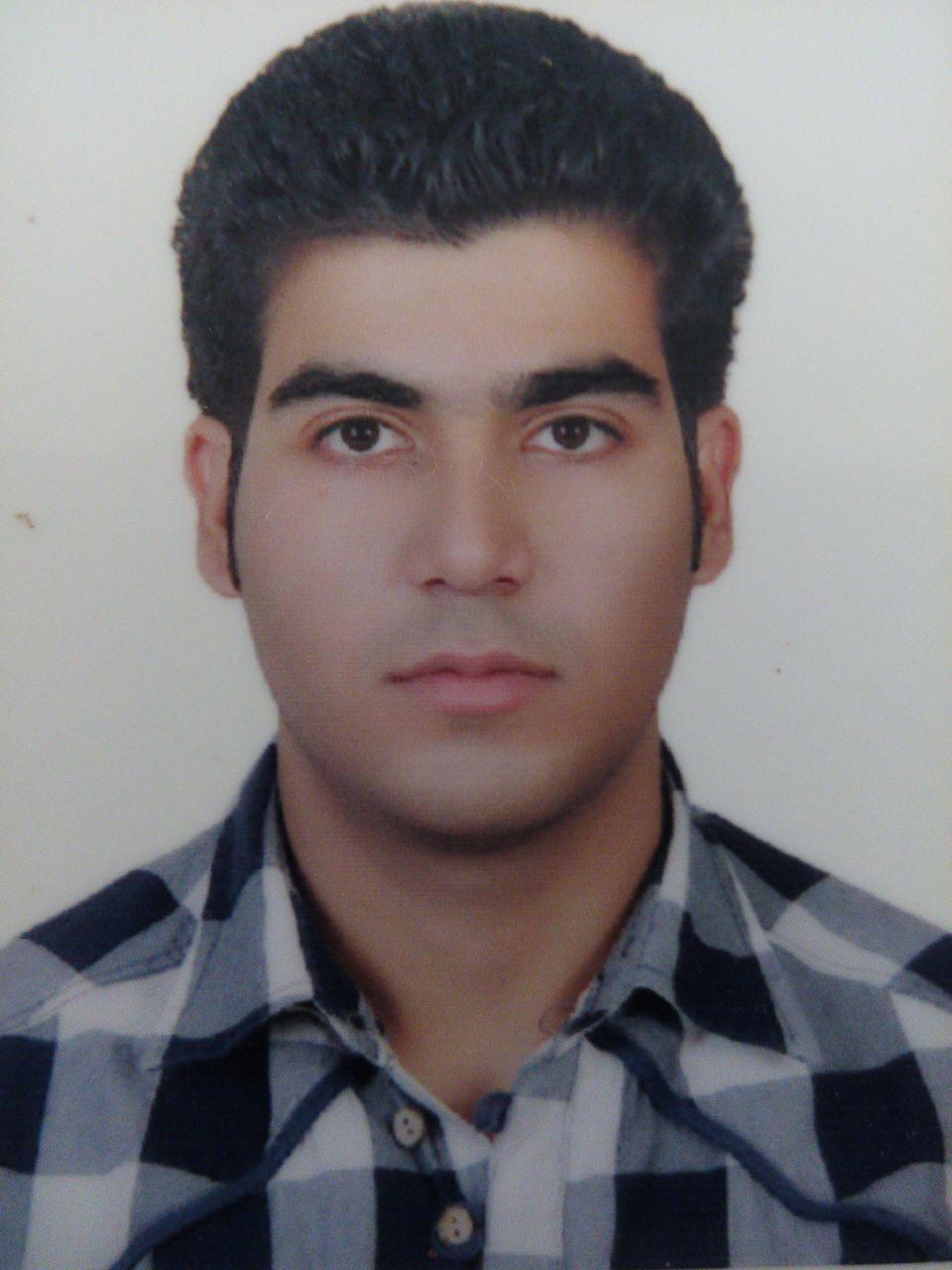 نورالدین هویدا
