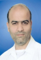 مجید یوسفی