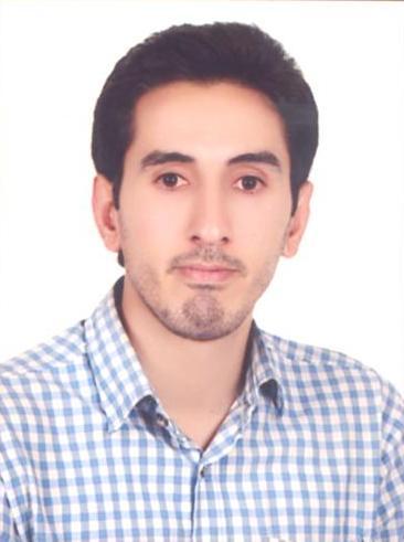 محمود امینیان