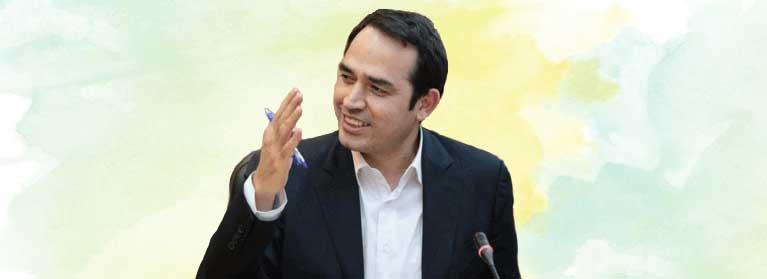 محمودرضا  خواجه نصیری