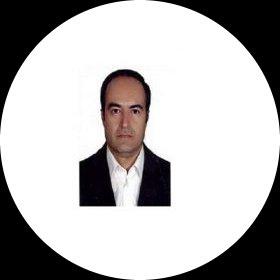 حمیدرضا علیمحمدی