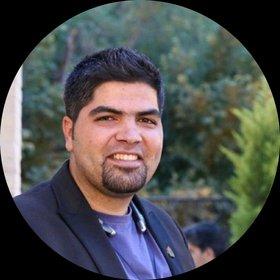 محسن  کریمیان