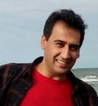 محمد کاظم فلاح مداوری