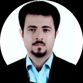 مسعود  زارع خورمیزی