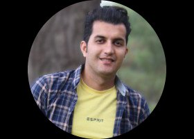 محمد مجیدی