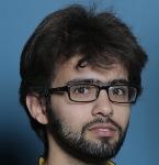 کاظم کشاورز