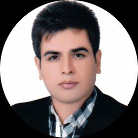 سلمان ایرانی