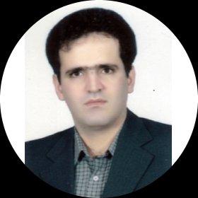 حسین بلوری زاده