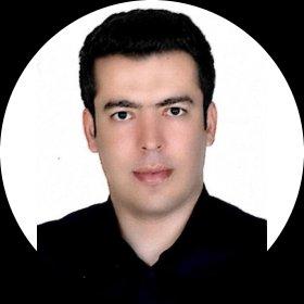 ناصر کریمی