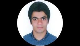 سید علی طباطبایی