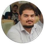 محسن فخرالدین