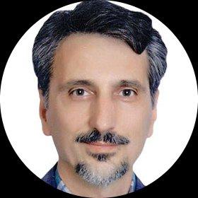 مجید نیلی احمدآبادی