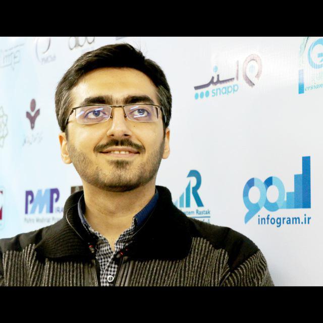 محمد شکاری