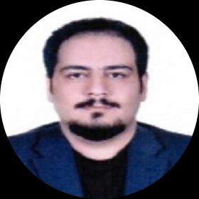 مجتبی ایزدی