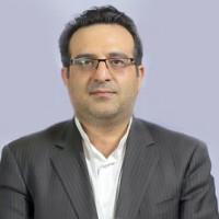 محمد جواد  صمدی راد