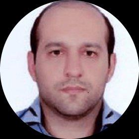محمد لشنی