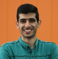 حسین کریمیان