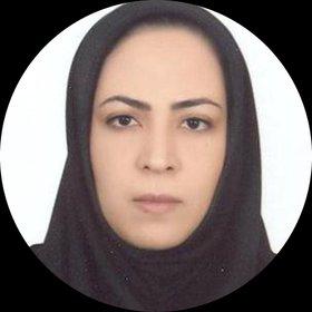 آناهیتا صالح