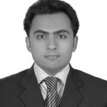مسعود مشهدی