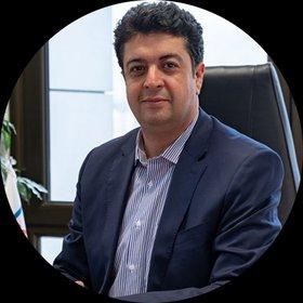مهدی ملکی