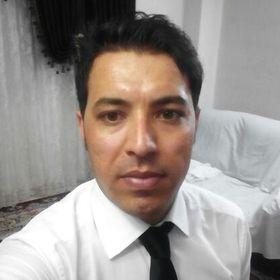جواد یزدانی
