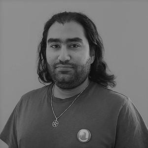 اشکان خانزاده نظری