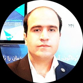 محمدرضا کهندانی