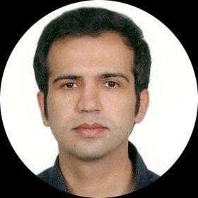 محمد  حسینی منجزی