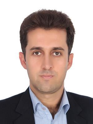 صادق سلیمانی