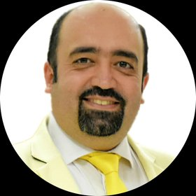 محمد اعلم ملکی