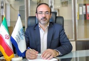 اسماعیل پیرعلی خیرآبادی