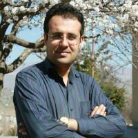 سامان  نیک مهر