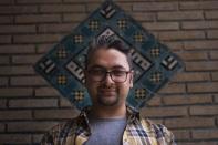 محمدکاظم نجفی