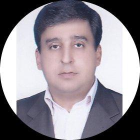 علی اکبر مقتدری