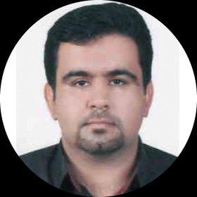 سید مجتبی عباسی راد