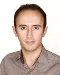 محمدرضا عفت پور