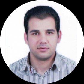 علی اصغر  خاکپور مروستی