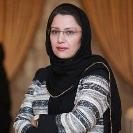 فیروزه کرمانشاه