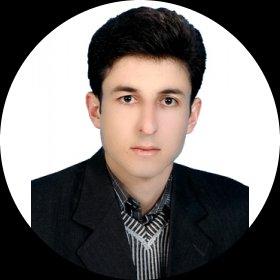محمدرضا  کوثری